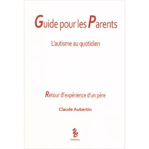 Guide pour les parents
