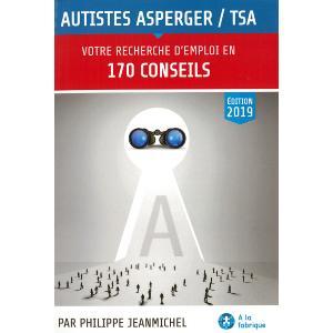 Livres Adaptes Autisme Tsa Livres Sur L Autisme