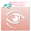 Kit exploration visuelle