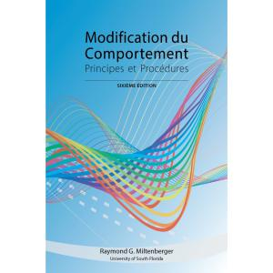 Modification du Comportement