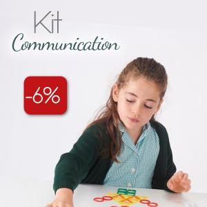 Kit communication