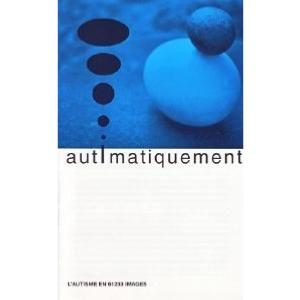 DVD : Autimatiquement