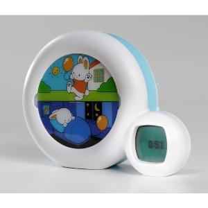 Réveil Kid'sleep® Moon