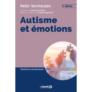 Autisme et emotions